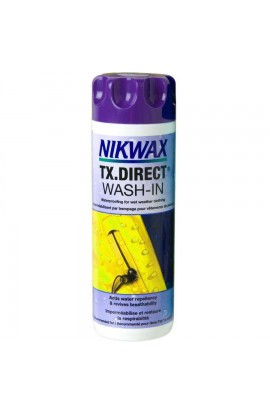 NIKWAX TX DIRECT - 300ML