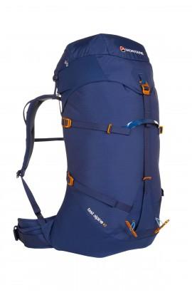 MONTANE FAST ALPINE 40 - M/L - ANTARCTIC BLUE