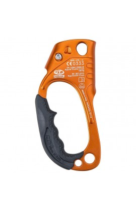 CLIMBING TECHNOLOGY QUICK UP