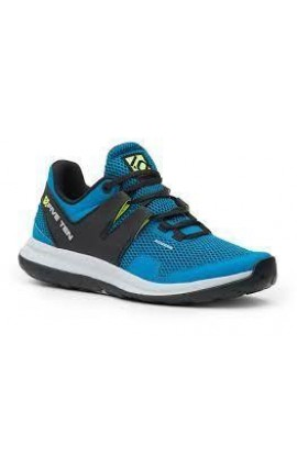 FIVE TEN ACCESS MESH - SOLAR BLUE