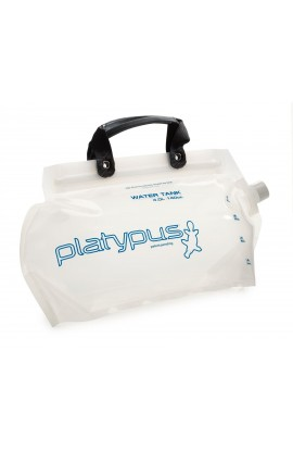 PLATYPUS WATER TANK - 4LTR