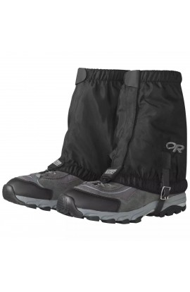 OUTDOOR RESEARCH ROCKY MOUNTAIN GAITER LOW