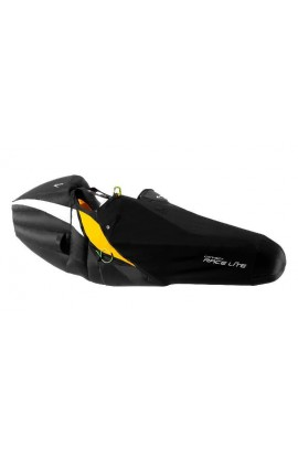 SWING CONNECT RACE LITE & FOAM BAG