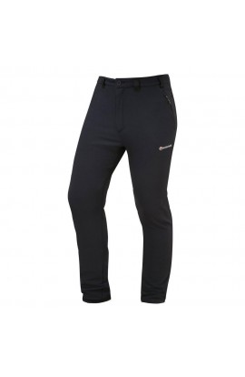 MONTANE MODE MISSION PANT - BLACK