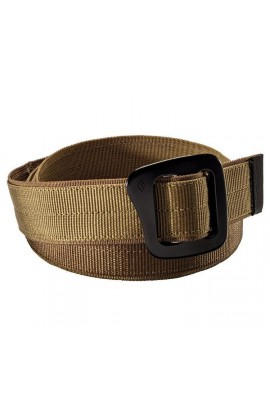 BLACK DIAMOND DIAMOND MINE BELT - DARK CURRY