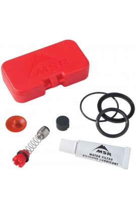 MSR GUARDIAN PURIFIER ANNUAL MAINTENANCE KIT