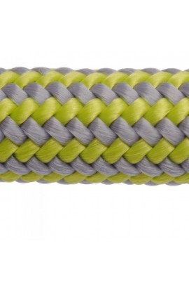 DMM 8MM ACCESSORY CORD - PER METRE - GREEN