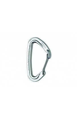 WILD COUNTRY XENON CARABINER - ASSORTED