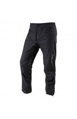 MONTANE MINIMUS PANTS - REG LEG - BLACK