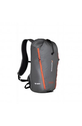 MONTANE HIGH ALPINE 20 - MERCURY