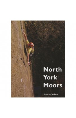 NORTH YORK MOORS - FRANCO COOKSON