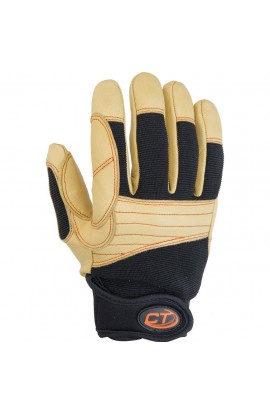 CLIMBING TECHNOLOGY PROGRIP PLUS BELAY GLOVE