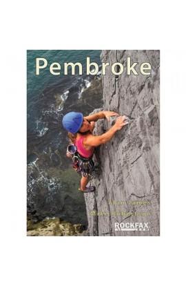 ROCKFAX PEMBROKE