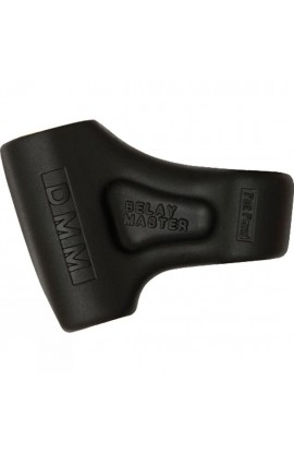 DMM BELAY MASTER 2 REPLACEMENT CLIP
