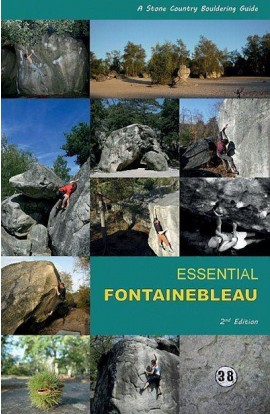 ESSENTIAL FONTAINEBLEAU (2ND EDITION)