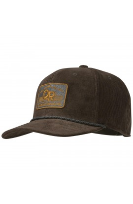 OUTDOOR RESEARCH ADVOCATE CORD TRUCKER