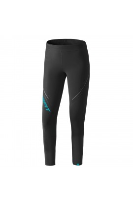 DYNAFIT ULTRA LONG TIGHT WOMENS