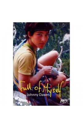 FULL OF MYSELF - JOHNNY DAWES