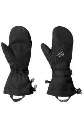 OUTDOOR RESEARCH ADRENALINE MENS MITT
