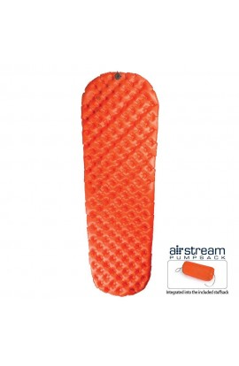 SEA TO SUMMIT ULTRALIGHT INSULATED - REG