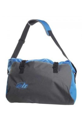 EB ROPE BAG - ASSORTED