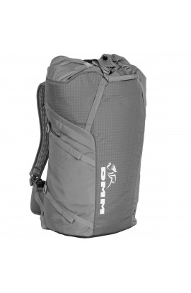 DMM VECTOR TRAD - GREY