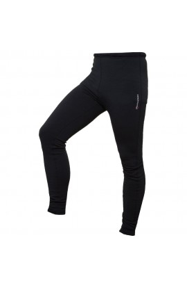 MONTANE POWER UP PRO PANT MENS