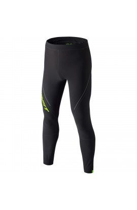 DYNAFIT ULTRA LONG TIGHT MENS