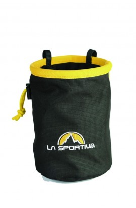 LA SPORTIVA CHALK BAG & BELT