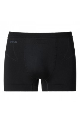 ODLO BOTTOM BOXER LIGHT MENS