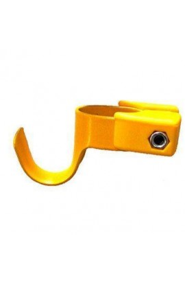 GRIVEL REPLACEMENT TRIGGER - SMALL