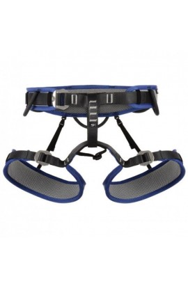 DMM VIPER 2 HARNESS MENS