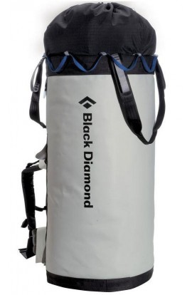 BLACK DIAMOND ZION HAULBAG - 145L
