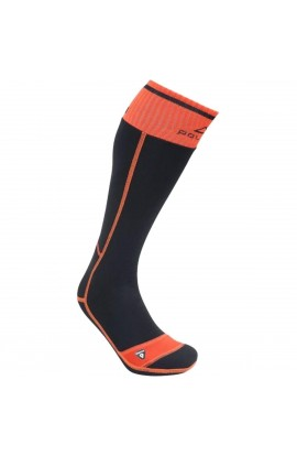 LORPEN INFERNO EXPEDITION POLARTEC/PRIMALOFT SOCK
