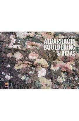 ALBARRACIN BOULDERING