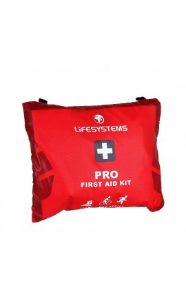 LIFESYSTEMS LIGHT & DRY - PRO FIRST AID KIT