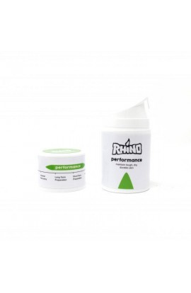 RHINO PERFORMANCE - 3.5OZ