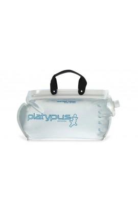 PLATYPUS WATER TANK - 2LTR