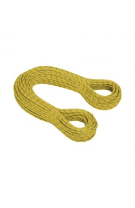 MAMMUT 8MM PHOENIX DRY PAIR DEAL- 60M