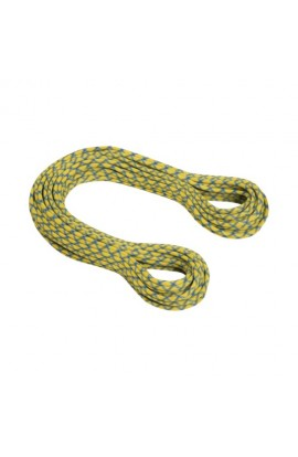 MAMMUT 8MM PHOENIX PROTECT PAIR DEAL - 50M