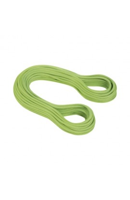 MAMMUT 8.7MM SERENITY DRY PAIR DEAL - 50M