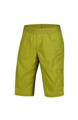 OCUN MANIA SHORT MENS - POND GREEN