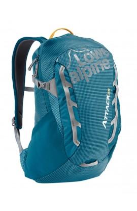 LOWE ALPINE ATTACK 25 - BONDI BLUE