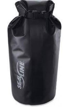 SEAL LINE BC DRY BAG - 10LTR - BLACK