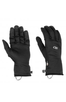 OUTDOOR RESEARCH VERSALINER WOMENS