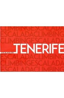 TENERIFE SPORT CLIMBING