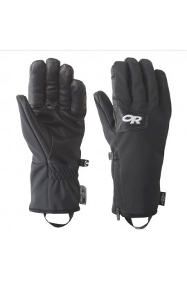OUTDOOR RESEARCH STORMTRACKER SENSOR GLOVE