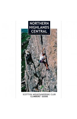 NORTHERN HIGHLANDS - CENTRAL