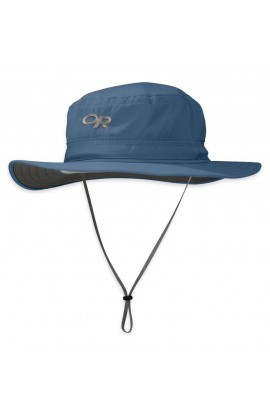 OUTDOOR RESEARCH HELIOS SUN HAT - DUSK