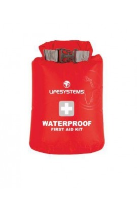 LIFESYSTEMS FIRST AID DRY BAG - 2L